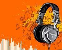 обработка звука и сведение фонограмм